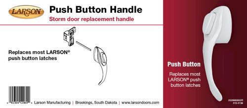 Topic Adding A Power Door Lock Switch