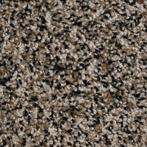 Looptex Mills Invincible Plush Carpet 12 ft wide at Menards