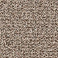 Mohawk Clovis Berber Carpet 15 Ft Wide at Menards