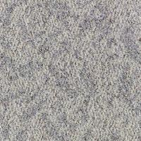 Mohawk Tahoe Berber Carpet 15 Ft Wide at Menards