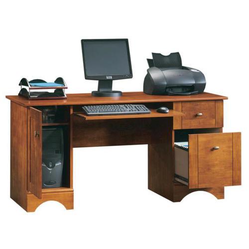 Menards Computer Desk