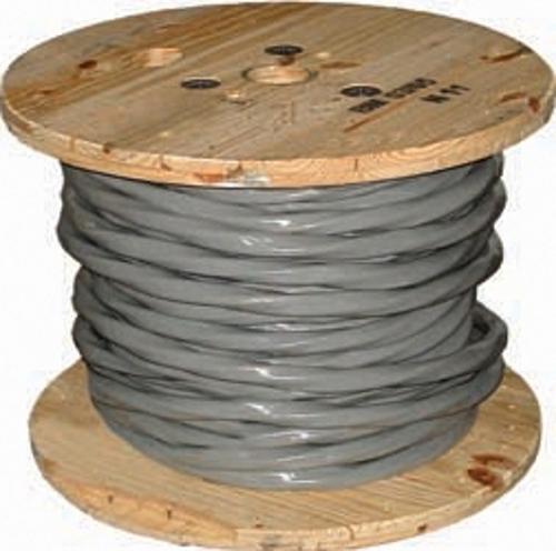 Uf 6 3 Underground Cable4wiresubpaneldetachedjpg
