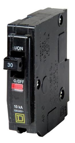 120 Volt Circuit
