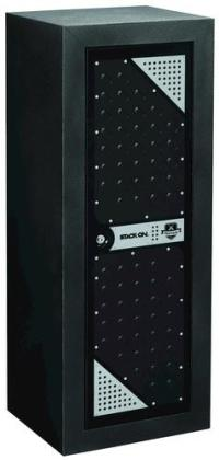Stack-On Tactical Security Cabinet at Menards
