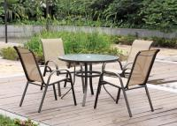 menards patio furniture - Pokemon Go Search for: tips ...