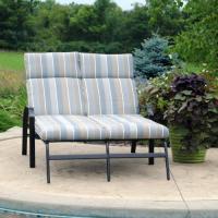 Patio Furniture Cushions Menards Inspirational - pixelmari.com