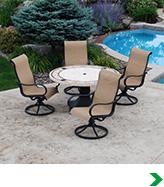 Menards Patio Furniture @BBT.com