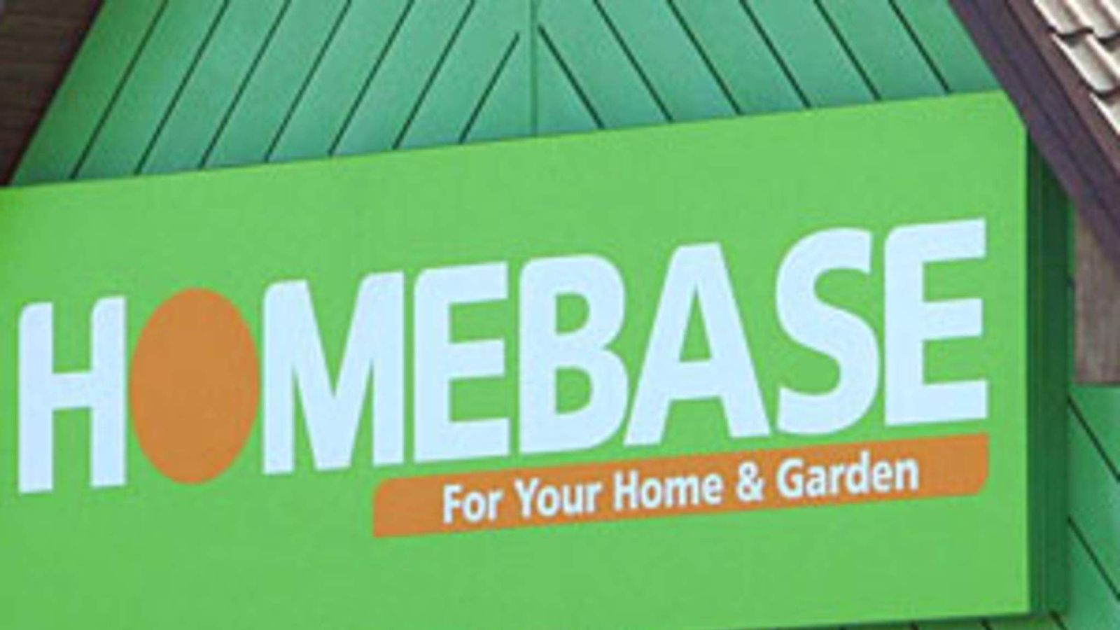 Homebase To Close 42 Stores, Putting 1,500 Jobs At Risk