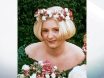 Becky Godden was one of two known murder victims of Christopher Halliwell