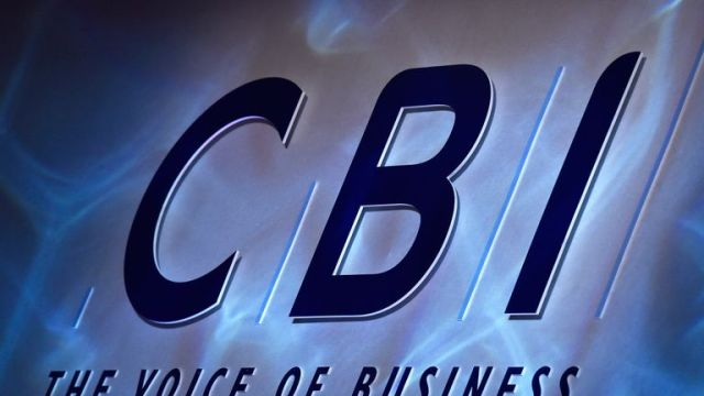 The CBI is in the early stages of consulting members on executive pay