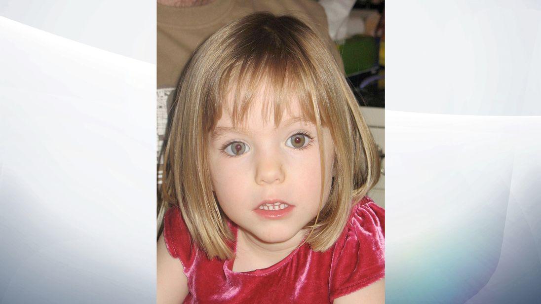 Madeleine Mccann Investigator Kevin Halligen Found Dead