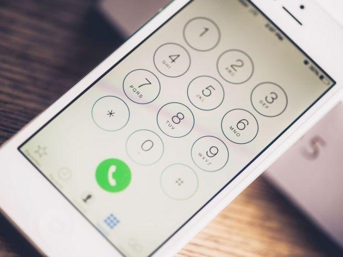 iPhone Apple to block popular police method for breaking into iPhones Apple to block popular police method for breaking into iPhones e951958eb9da3a774582270057f8ecd2397293149b3c1a4c391beaeb0a56fbf1 3923729