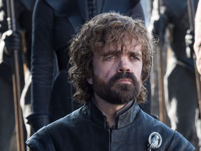 GOT  Game of Thrones racks up 22 Emmy nominations f8afababaf6c416c4541cfd7a82a30b048f4119cdda030ee8eede3acf7c42e91 3935627