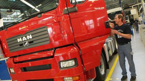 trucks, gps, inteligencia, indacar