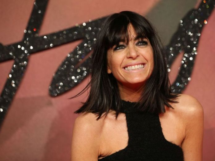 Claudia Winkleman was singled out by the columnist  Where are the women? BBC's 10 best-paid stars are still men 4ce9fa0d0c971ba244d8266f2cbfbab6bb4864bb93ddd97ae091f2e0c119ae48 4061860