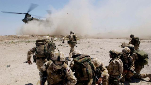 Image result for army in iraq
