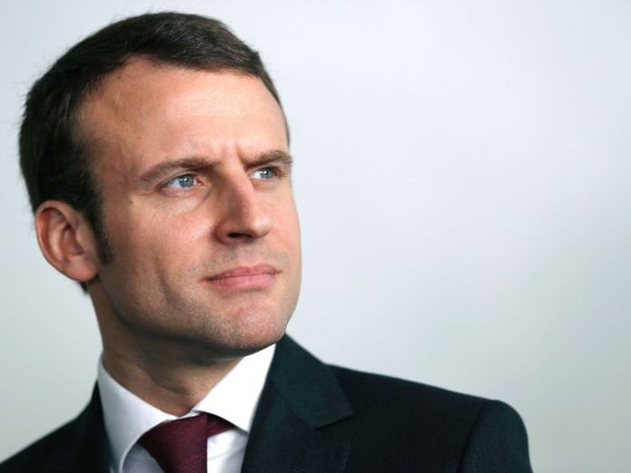 FRANCE - Emmanuel Macron Tensions flare as Macron criticises Italy for turning away migrant ship Tensions flare as Macron criticises Italy for turning away migrant ship e670c6d12351c43edc6afa9e6685b6a20d5f5e9c767da8a1ea8266cfdc34b7e0 4104533