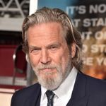 WESTWOOD, CA - OCTOBER 08: Actor Jeff Bridges attends the premiere of Columbia Pictures' 'Only The Brave' at the Regency Village Theatre on October 8, 2017 in Westwood, California. (Photo by Alberto E. Rodriguez/Getty Images) Editorial subscription SML 3368 x 4500 px | 28.52 x 38.10 cm @ 300 dpi | 15.2 MP Size Guide Add notes DOWNLOAD AGAIN Details Restrictions:Contact your local office for all commercial or promotional uses. Full editorial rights UK, US, Ireland, Canada (not Quebec). Restricte