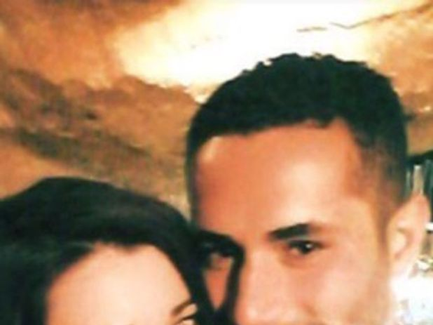 Laura Plummer is being detained in Egypt after entering the country with painkiller tramadol in her suitcase