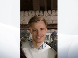Liam Allan was falsely accused of rape