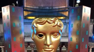Time's Up and #MeToo dominated Sunday's awards BAFTA stars 'passionately' back Time's Up campaign BAFTA stars 'passionately' back Time's Up campaign skynews bafta times up metoo 4234872