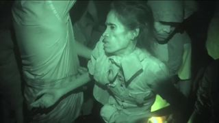 preview image  Atrocities against Rohingya 'hard to fathom' 3Gduepif0T1UGY8H4xMDoxOjA4MTsiGN 4323980