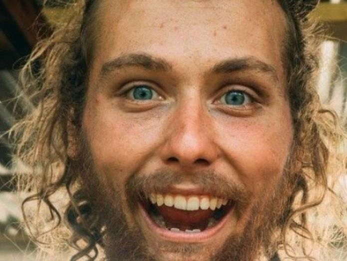 Joe Tilley 'Kind-hearted' Briton Joe Tilley found dead at bottom of Colombian waterfall 'Kind-hearted' Briton Joe Tilley found dead at bottom of Colombian waterfall skynews joe tilley briton mising 4309040