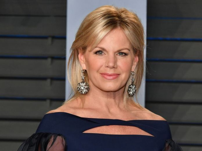 Gretchen Carlson said contestants will be judged on what they say, rather than how they look miss america pageant will no longer judge 'on outward appearance' in 'huge' shake-up Miss America pageant will no longer judge 'on outward appearance' in 'huge' shake-up skynews gretchen carlson miss america 4328858