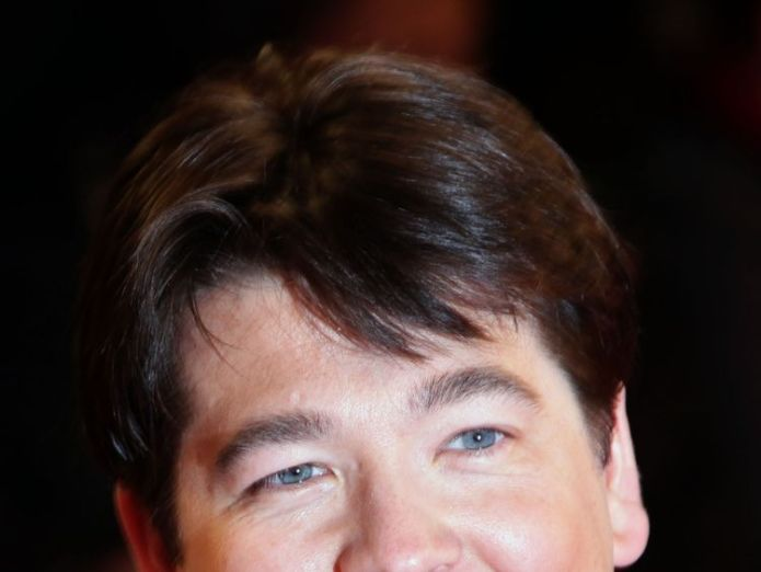 Michael McIntyre has allegedly been robbed Michael McIntyre jokes about losing watch in first show since being mugged Michael McIntyre jokes about losing watch in first show since being mugged skynews michael mcintyre comedian 4328288