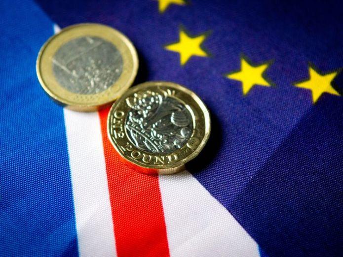 Brexit football transfer fee hikes 'enough to buy two Mo Salahs' skynews money europe 4359947