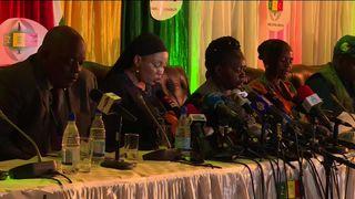 preview image  Zimbabwe's President Mnangagwa must defend 'fake and unverified' election Ut HKthATH4eww8X4xMDoxOjA4MTsiGN 4378968