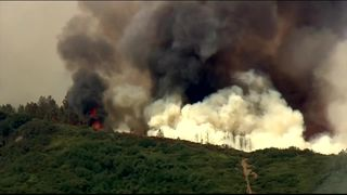 preview image  California faces worst fire season as blazes continue to burn Ut HKthATH4eww8X4xMDoxOjA4MTsiGN 4383517