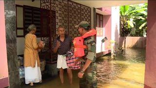 'Rat fever' and malaria kill India flood victims as waters subside fed68c46c55a9af4957a79141e5b99992c73fd717ddaf2904ba3e653cb8ee4da 4397236