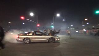 Inside the dangerous world of street racing.  The fast, furious and deadly craze of street racing leaves dozens dead in the US skynews street racing car accident 4382186