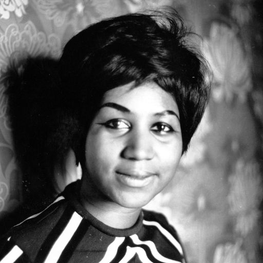 Aretha Franklin: A life and career that demands Respect