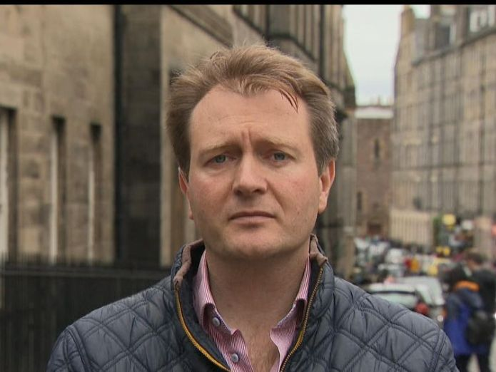 Richard Ratcliffe has been campaigning for his wife to be released from prison   Nazanin Zaghari-Ratcliffe 'wishes she'd never been released' skynews richard ratcliffe nazanin 4402195