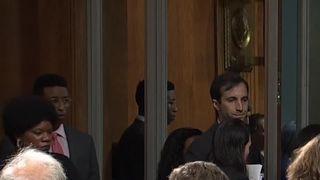 Donald Trump orders FBI investigation into Supreme Court nominee Brett Kavanaugh 42af4a6219d91cd66df2f7ad5a8249e9420372bd2353229e21751b07ba3bf252 4436539