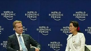 preview image  Jeremy Hunt warns Myanmar's Suu Kyi 'no hiding place' for Rohingyas' attackers Ut HKthATH4eww8X4xMDoxOjA4MTsiGN 4419226