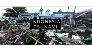 preview image  UK charities launch joint fundraising appeal for Indonesia quake survivors Ut HKthATH4eww8X4xMDoxOjA4MTsiGN 4442190