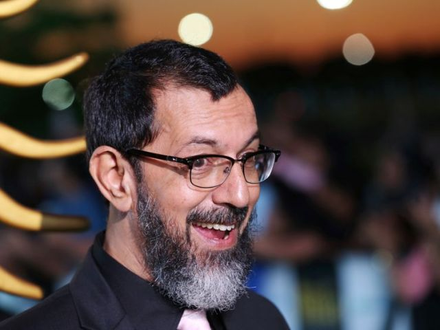 Actor Rajat Kapoor is accused of sexual abuse
