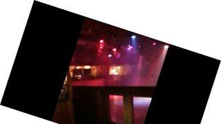 Mass shooting at bar  Ian David Long 'posted on social media during bar massacre' skynews california bar mass shooting 4481087