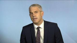 Stephen Barclay MP, the new Brexit Secretary, told Sky News that he was sure Sky News' push for leaders debates 'would be heard'.