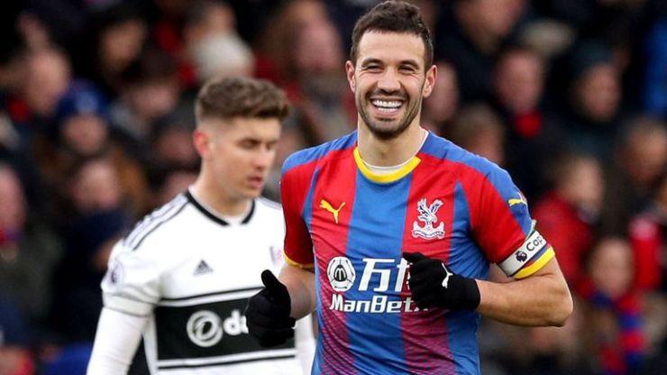 Premier League week 26 verdict, prediction…Wins for Man City, Spurs, Man Unit, Liverpool draw promo373395731 4565773