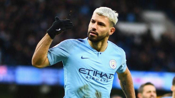 Premier League week 26 verdict, prediction…Wins for Man City, Spurs, Man Unit, Liverpool draw promo373487316 4567111