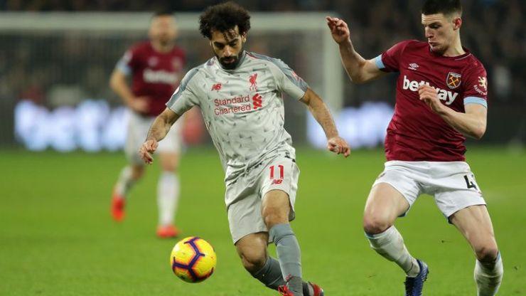 Premier League week 26 verdict, prediction…Wins for Man City, Spurs, Man Unit, Liverpool draw promo373586617 4568205