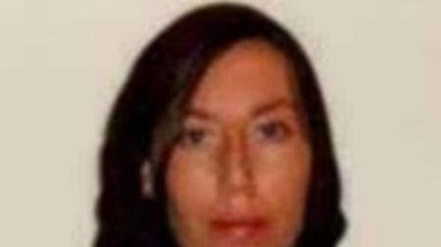 Monica Elfriede Witt is charged with passing intelligence to Iran