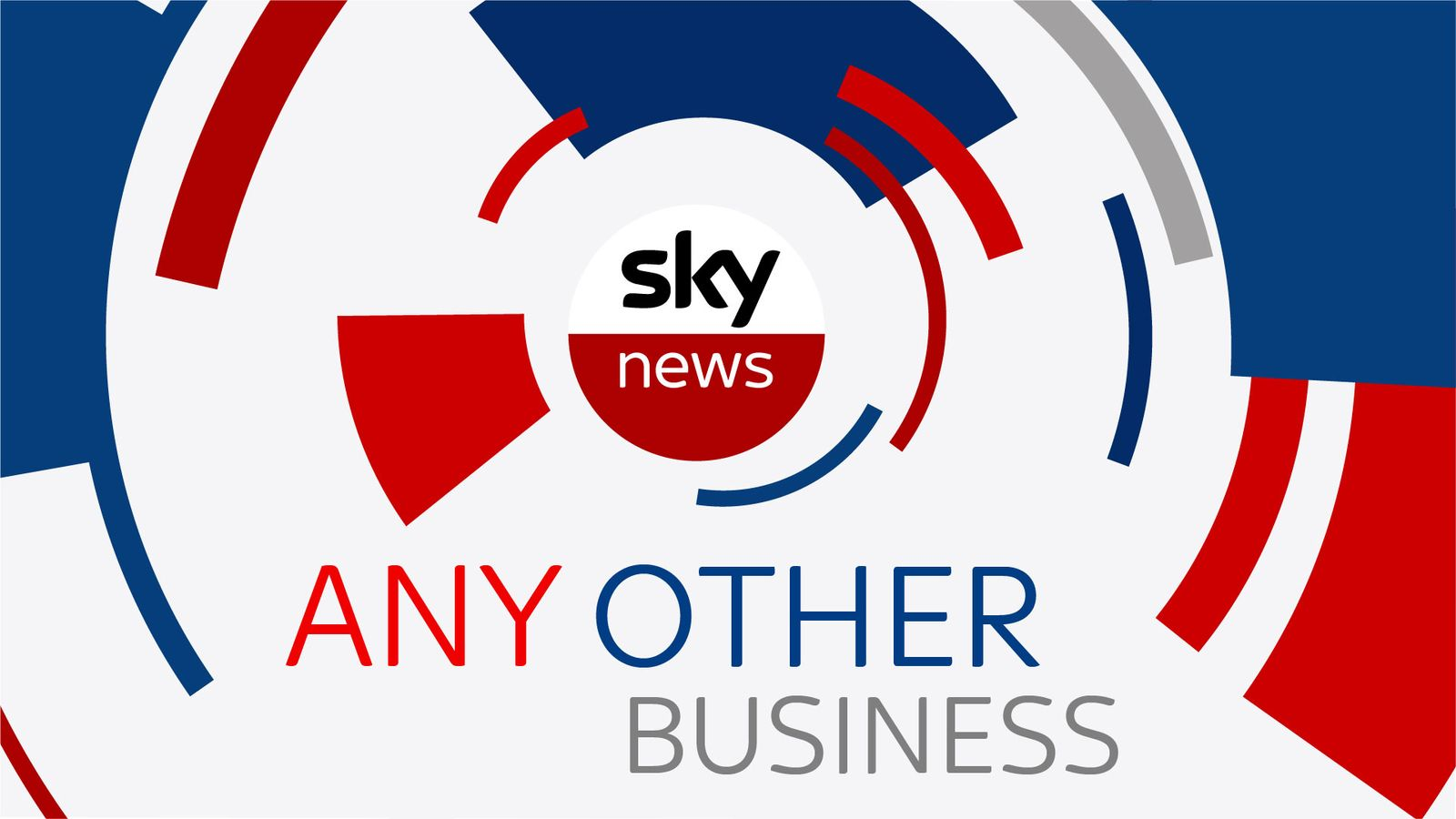 skynews-aob-podcast-16x9_4675183 Tom Watson: My job is to hold the Labour Party together