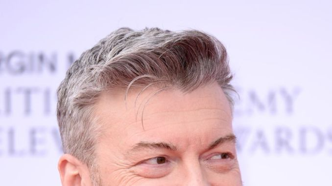 Charlie Brooker's creation debuted on Channel 4 in 2011 and moved to Netflix in 2016