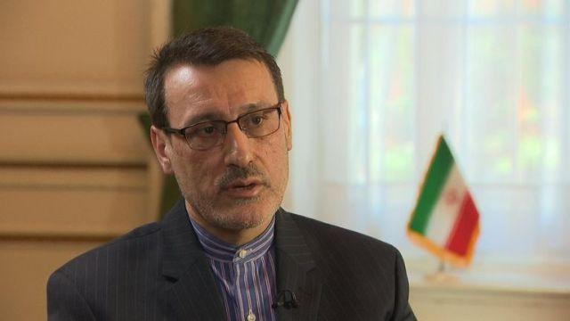 Hamid Baeidinejad