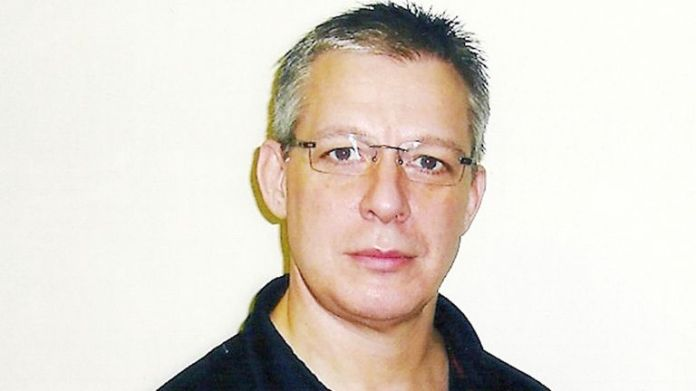 Jeremy Bamber, who has spent 33 years in jail for killing his family